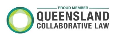 QCL_Logo