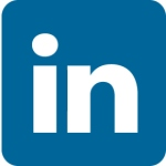 LinkedIn-Share-Button-feature